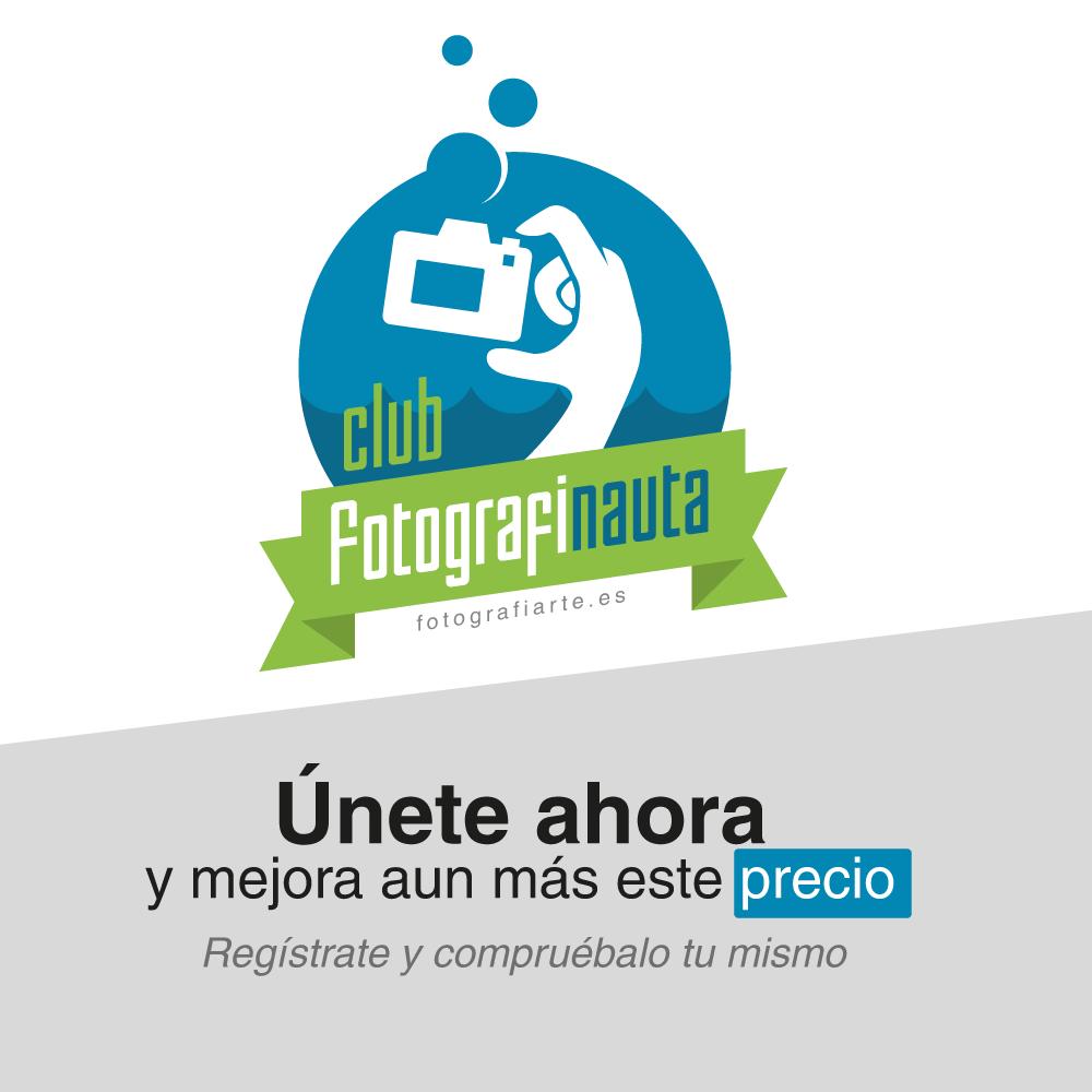 Club Fotografiarte