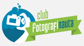 Club Foto Nauta S.L., Tienda Fotografía Madrid, comprar cámaras de fotos