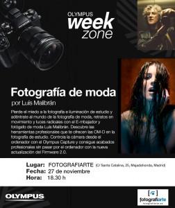 ConvocatoriaWeek_FOTOGRAFIARTE