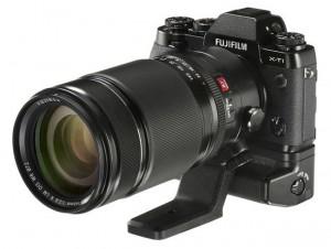 Fujinon-XF-50-140mm-f2.8-R-LM-OIS-WR-on-Fujifilm-X-T1