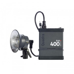 elincrhom-elb-400-one-hs-head-to-go