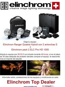 web Prueba _antes_de_comprar_ElinchromA3