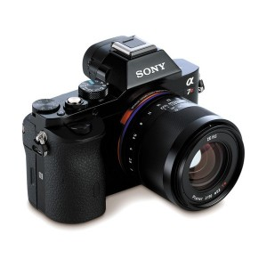 zeiss-loxia-50mm-f20-planar-t