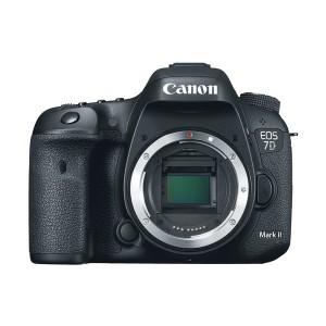 canon-eos-7d-mark-ii-sigma-17-70mm-f28-contemporany