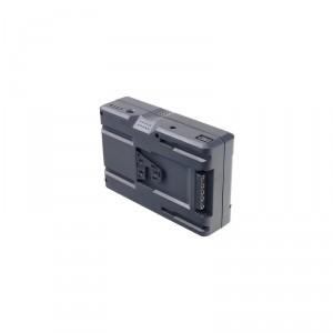 bateria-nanguang-v-mount-