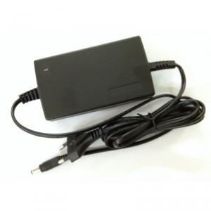 cargador-nanguang-para-bateria-v-mount-