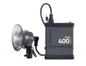 EL10413.1