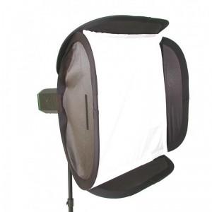 cromalite-ventana-plegable-60-x-60-cm