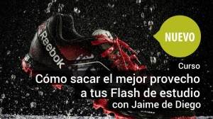 slider-provecho-flashes