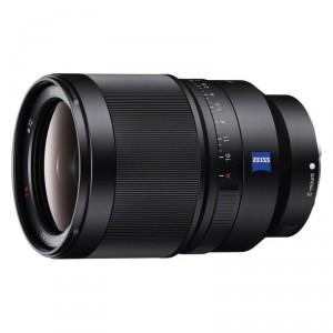 sony-35mm-f14-distagon-t-zeiss