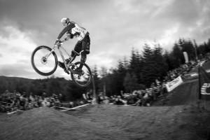 campeonato del mundo de mountain bike 2007