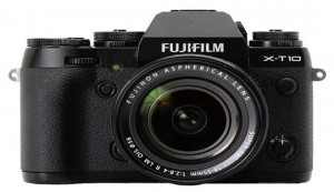 Fujifilm-X-T10-Rumors-same-sensor-as-Fuji-X-T1-with-less-price