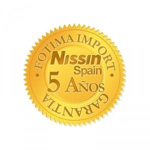 nissin-di-700-air (1)