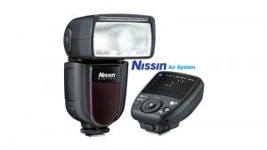 nissin-di-700-air-trasmisor-air-1
