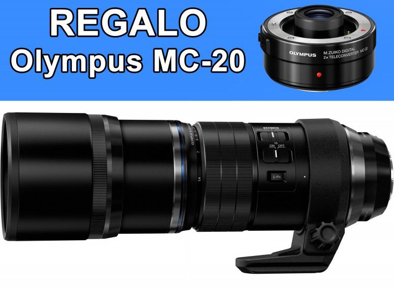 https://www.fotografiarte.es/catalogo/objetivos-olympus-objetivos-mzuiko/6418-olympus-300mm-f4-is-pro-mzuiko-digital-ed.html