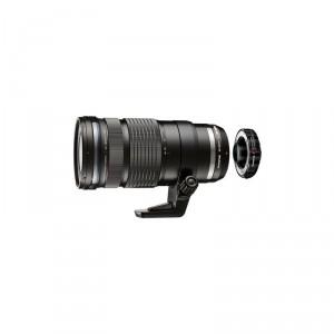 olympus-40-150mm-f28-r-teleconvertidor-mc-14