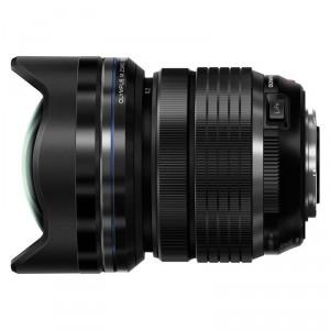 olympus-7-14mm-f28-r-mzuiko-digital-ed-pro (2)