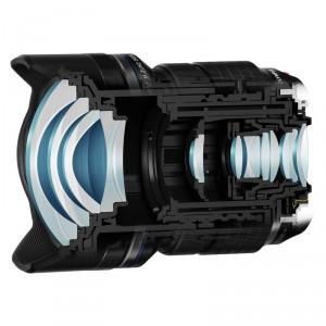 olympus-7-14mm-f28-r-mzuiko-digital-ed-pro