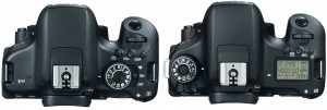 Canon_EOS_750D_760D_vergleich-PR