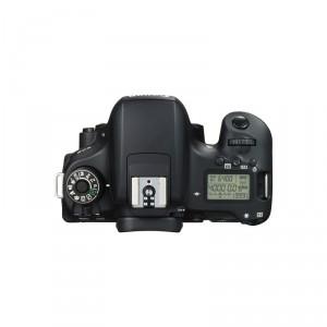 canon-eos-750d-cuerpo (1)