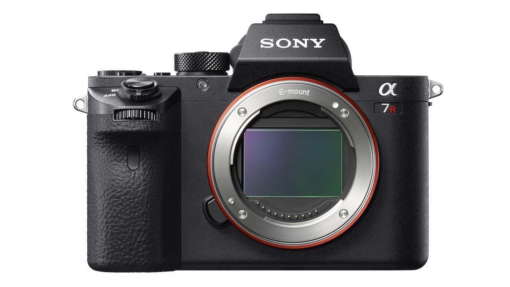 Sony Alpha 7R II - El Blog de Fotografia de Fotografiarte