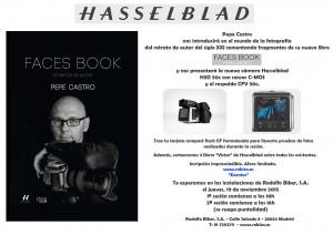 HB_Pepe Castro_FACES BOOK_en ROBISA copia