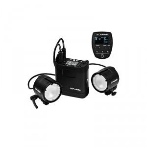 Profoto B2 250 Location Kit + Air Remote TTL
