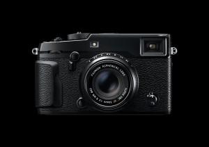 03_X-Pro2_BK_Front_35mm_Black
