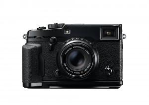 04 gg_X-Pro2_BK_Front_35mm_MHG_White