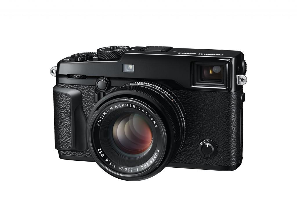 Fuji X-PRO 2 + 35mm f1.4