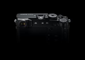 29_X-Pro2_BK_Back_Top_35mm_Image