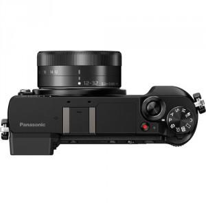 Donde Comprar Panasonic GX80