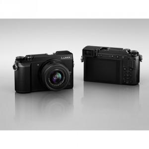 panasonic GX80 fotografiarte
