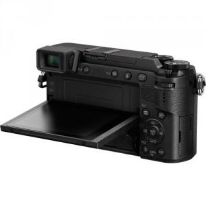 Panasonic Gx80 precio