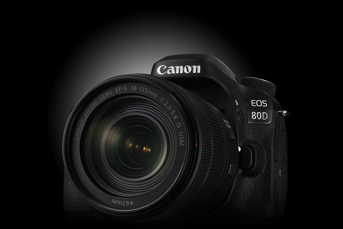 Camara canon eos 80d el blog de fotografia de fotografiarte - Foto in camera ...