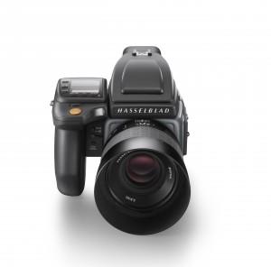 HasselblaD H6D-100c Fotografiarte