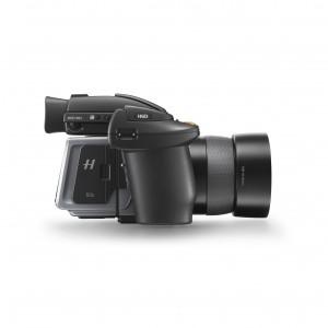 Hasselblad H6D-50c Fotografiarte