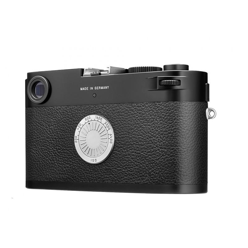Leica M-D Typ 262 | Cámaras Leica