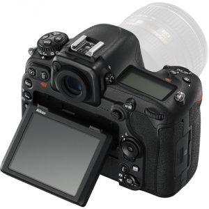 Oferta Nikon D500