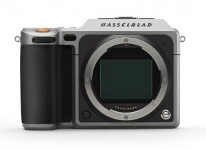 Hasselblad X1d   Fotografiarte