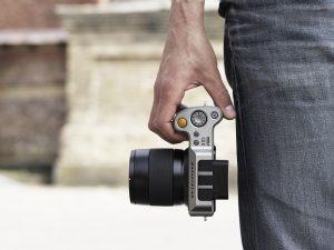 camara Hasselblad X1D   Fotografiarte