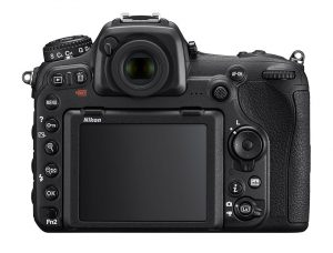 Cuerpo Nikon d500 fotografiarte