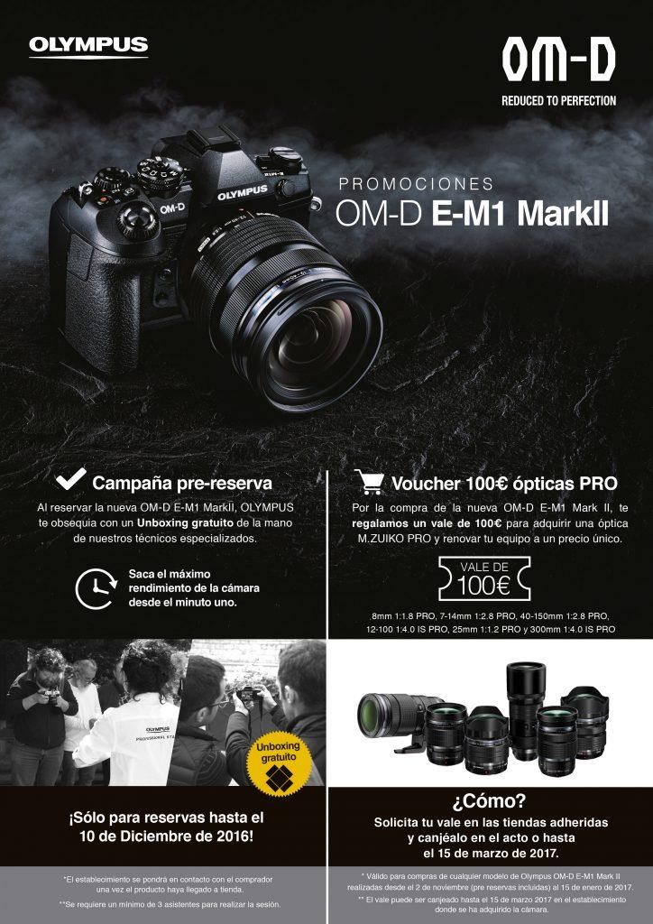 e-m1markii-promo