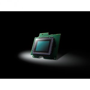Sensor G80