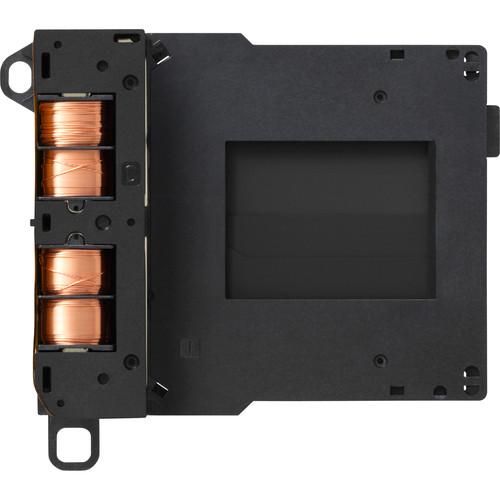 obturador electromagnético Panasonic g80