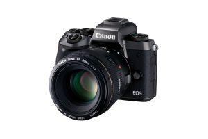 eos_m5-wef-50mm-f1-4-usm-fsl