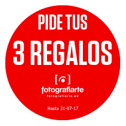 Campaña Promocional Live For The Story