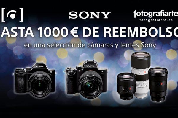 Promociones Sony