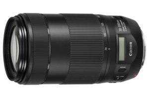 https://www.fotografiarte.es/catalogo/montura-canon-ef/9164-objetivo-canon-70-300mm-f4-56-is-ii-nano-usm-ef.html
