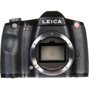 Trade-up Leica S007